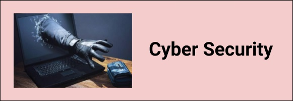 Cyber Security : Important Topics for UPSC Exams | IAS EXAM