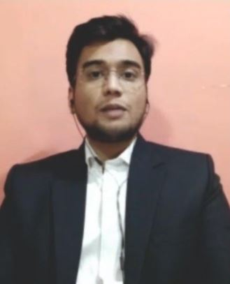 Mandar Patki (AIR-22)| UPSC SUCCESS STORY 2020 | IAS Topper - YouTube