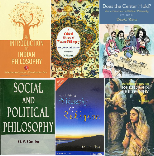 Getting Started) AIR-112 Sizal Agarwal's Strategy For Philosophy Optional |  IAS EXAM PORTAL - India's Largest Community for UPSC Exam Aspirants.