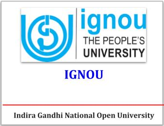 Download) IGNOU Notes : M A (Political Science) राजनीति
