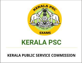 https://static.upscportal.com/images/Kerala-PSC.jpg
