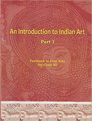 books free download pdf ncert