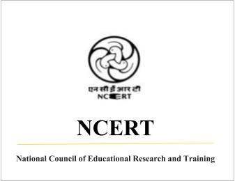 https://iasexamportal.com/sites/default/files/ncert-logo.jpg