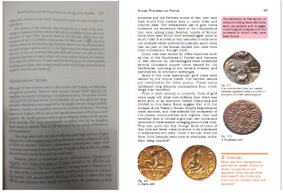 http://iasexamportal.com/civilservices/sites/default/files/old-ncert-vs-new-ncert-books-img1.jpg