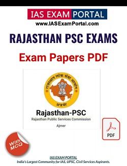 Uttar-Pradesh-UPPSC-Papers-ENG