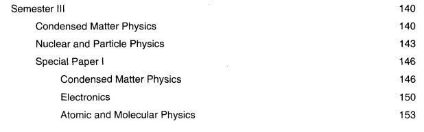 Download) UGC Textbooks : Physics | IAS EXAM PORTAL - India's
