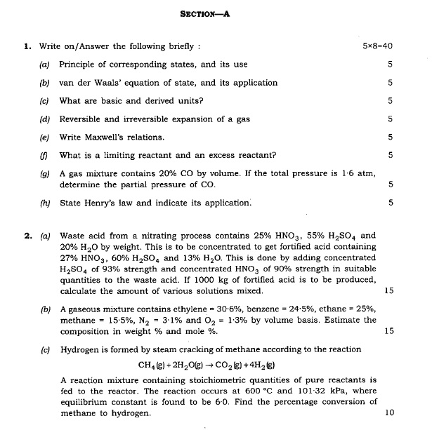 https://iasexamportal.com/sites/default/files/upsc-ifos-exam-papers-2013-chemical-engineering-paper-ii-img2.jpg