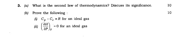 https://iasexamportal.com/sites/default/files/upsc-ifos-exam-papers-2013-chemical-engineering-paper-ii-img3.jpg