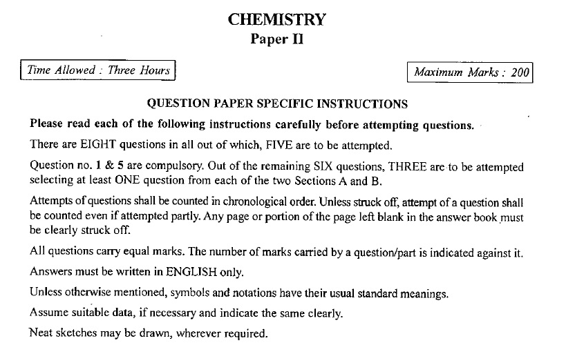https://iasexamportal.com/sites/default/files/upsc-ifos-exam-papers-2013-chemistry-paper-ii-img1.jpg