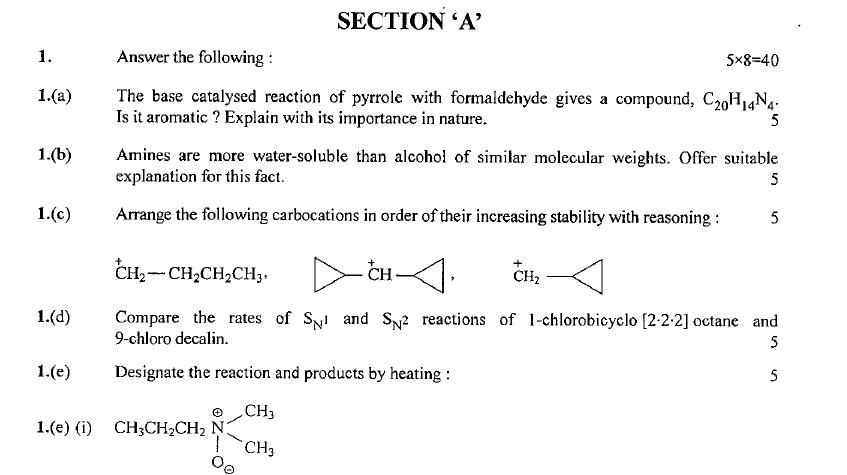 https://iasexamportal.com/sites/default/files/upsc-ifos-exam-papers-2013-chemistry-paper-ii-img2.jpg