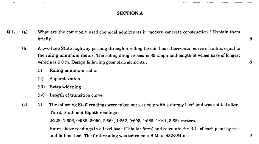 https://iasexamportal.com/sites/default/files/upsc-ifos-exam-papers-2013-civil-engineering-paper-ii-img2.jpg