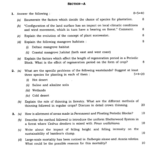 https://iasexamportal.com/sites/default/files/upsc-ifos-exam-papers-2013-forestry-paper-i-img2.jpg