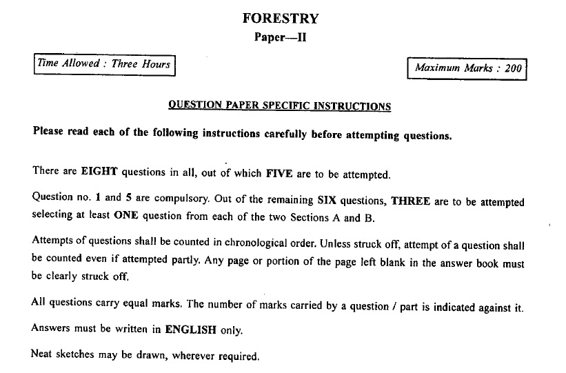 https://iasexamportal.com/sites/default/files/upsc-ifos-exam-papers-2013-forestry-paper-ii-img1.jpg