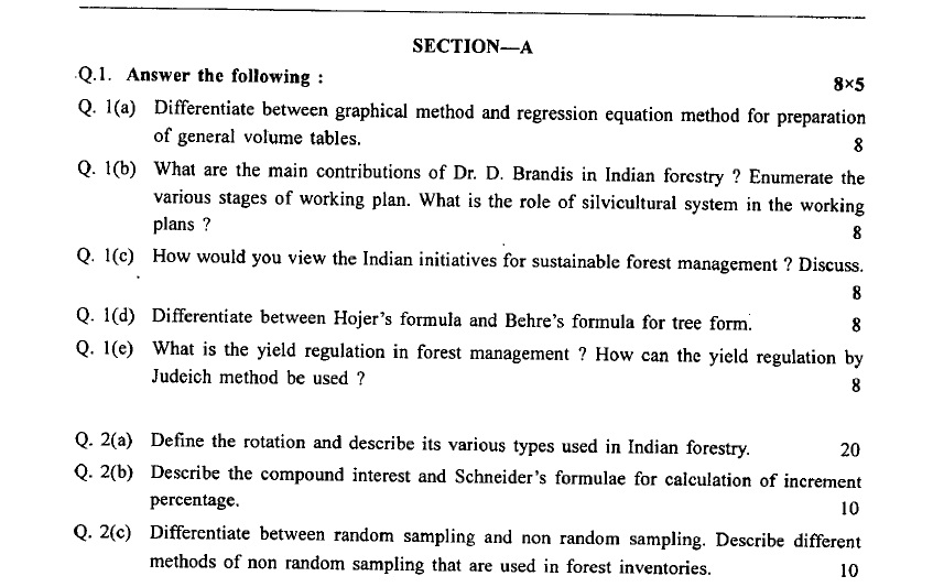 https://iasexamportal.com/sites/default/files/upsc-ifos-exam-papers-2013-forestry-paper-ii-img2.jpg