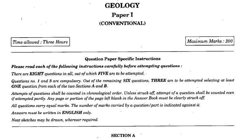 https://iasexamportal.com/sites/default/files/upsc-ifos-exam-papers-2013-geology-paper-i-img1.jpg