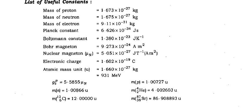 https://iasexamportal.com/sites/default/files/upsc-ifos-exam-papers-2013-physics-ii-img2.jpg