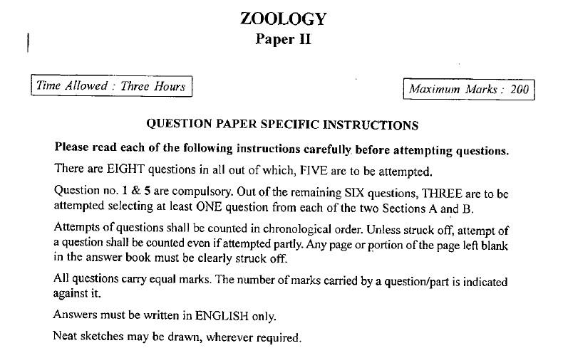 https://iasexamportal.com/sites/default/files/upsc-ifos-exam-papers-2013-zoology-ii-img1.jpg