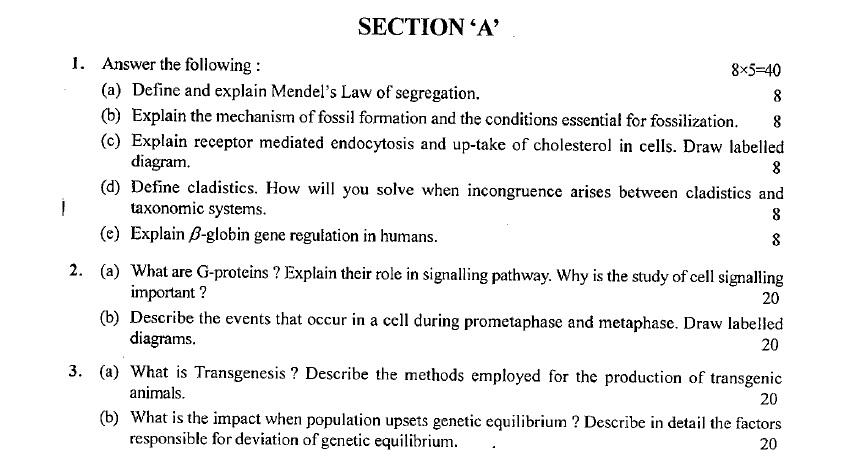 https://iasexamportal.com/sites/default/files/upsc-ifos-exam-papers-2013-zoology-ii-img2.jpg